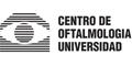 Médicos Oculistas Y Oftalmólogos-CENTRO-DE-OFTALMOLOGIA-UNIVERSIDAD-en-Coahuila-encuentralos-en-Sección-Amarilla-PLA