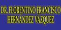 Médicos Neurólogos Y Neurocirujanos-DR-FLORENTINO-FRANCISCO-HERNANDEZ-VAZQUEZ-en-Mexico-encuentralos-en-Sección-Amarilla-DIA