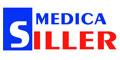 Reactivos Y Equipos Para Laboratorios-MEDICA-SILLER-en-San Luis Potosi-encuentralos-en-Sección-Amarilla-PLA