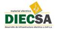 Material Eléctrico-DIECSA-en-Puebla-encuentralos-en-Sección-Amarilla-SPN