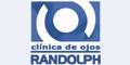 Médicos Oculistas Y Oftalmólogos-CLINICA-DE-OJOS-RANDOLPH-en-Aguascalientes-encuentralos-en-Sección-Amarilla-PLA