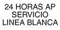 Refrigeración-24-HORAS-AP-SERVICIO-LINEA-BLANCA-en--encuentralos-en-Sección-Amarilla-SPN