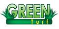 Pasto Artificial-GREEN-TURF-en-Queretaro-encuentralos-en-Sección-Amarilla-SPN