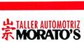 Talleres Mecánicos--TALLER-AUTOMOTRIZ-MORATOS-en-Baja California-encuentralos-en-Sección-Amarilla-BRP
