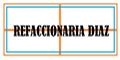 Refacciones Y Accesorios Para Automóviles Y Camiones-REFACCIONARIA-DIAZ-en-Distrito Federal-encuentralos-en-Sección-Amarilla-PLA