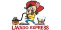 Lavado Y Teñido De Alfombras Y Tapetes-LAVEX-en-Durango-encuentralos-en-Sección-Amarilla-BRP