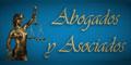 Abogados-ABOGADOS-Y-ASOCIADOS-en-Mexico-encuentralos-en-Sección-Amarilla-DIA
