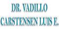 Médicos Traumatólogos-DR-LUIS-E-VADILLO-CARSTENSEN-en-Guanajuato-encuentralos-en-Sección-Amarilla-BRP
