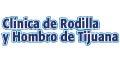 Médicos Traumatólogos-CLINICA-DE-RODILLA-Y-HOMBRO-DE-TIJUANA-en-Baja California-encuentralos-en-Sección-Amarilla-BRP