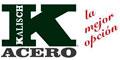 Fierro Y Acero-KALISCH-ACERO-en-Chihuahua-encuentralos-en-Sección-Amarilla-PLA