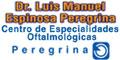 Médicos Oculistas Y Oftalmólogos-DR-LUIS-MANUEL-ESPINOSA-PEREGRINA-en-Puebla-encuentralos-en-Sección-Amarilla-DIA