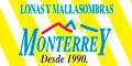Mallas De Polietileno-LONAS-Y-MALLASOMBRAS-MONTERREY-en-Durango-encuentralos-en-Sección-Amarilla-BRP
