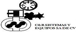Compresoras De Aire-CR-SISTEMAS-Y-EQUIPOS-SA-DE-CV-en-Distrito Federal-encuentralos-en-Sección-Amarilla-PLA