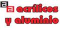 Domos-ALUMINIO-Y-ACRILICOS-DEL-CENTRO-SA-DE-CV-en-Zacatecas-encuentralos-en-Sección-Amarilla-PLA
