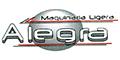 Maquinaria Para Construcción-ALEGRA-MAQUINARIA-LIGERA-en-Guanajuato-encuentralos-en-Sección-Amarilla-BRP
