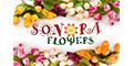 Florerías--SONORA-FLOWERS-en-Sonora-encuentralos-en-Sección-Amarilla-SPN