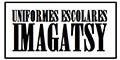 Uniformes En General-UNIFORMES-ESCOLARES-IMAGATSY-en-Oaxaca-encuentralos-en-Sección-Amarilla-PLA