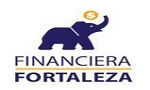 Préstamos En Efectivo-FINANCIERA-FORTALEZA-en-Michoacan-encuentralos-en-Sección-Amarilla-PLA