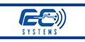 Telecomunicaciones-ECSYSTEMS-SA-DE-CV-en-Yucatan-encuentralos-en-Sección-Amarilla-BRP