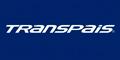 Autobuses Foráneos Para Pasajeros-TRANSPAIS-en-Tamaulipas-encuentralos-en-Sección-Amarilla-BRP