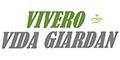 Viveros-VIVERO-VIDA-GIARDAN-en-Queretaro-encuentralos-en-Sección-Amarilla-SPN