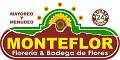 Florerías--FLORERIA-MONTEFLOR-en-Nuevo Leon-encuentralos-en-Sección-Amarilla-PLA