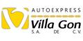 Fletes-AUTO-EXPRESS-VILLAGON-SA-DE-CV-en-Nuevo Leon-encuentralos-en-Sección-Amarilla-SPN