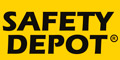Equipos De Seguridad-SAFETY-DEPOT-en-Puebla-encuentralos-en-Sección-Amarilla-BRP