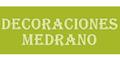 Remodelaciones De Casas Y Edificios-DECORACIONES-MEDRANO-en-Aguascalientes-encuentralos-en-Sección-Amarilla-DIA