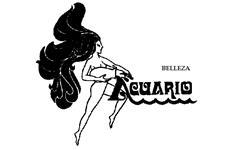 Salones De Belleza--BELLEZA-ACUARIO-en-Distrito Federal-encuentralos-en-Sección-Amarilla-PLA