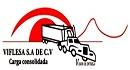 Paquetería Y Envíos-Servicio De-TRANSPORTES-DE-CARGA-VIFLESA-en-Distrito Federal-encuentralos-en-Sección-Amarilla-SPN
