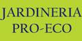 Jardinería-JARDINERIA-PRO-ECO-en-Puebla-encuentralos-en-Sección-Amarilla-DIA
