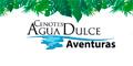 Parques Recreativos-CENOTES-AGUA-DULCE-AVENTURAS-en-Yucatan-encuentralos-en-Sección-Amarilla-DIA