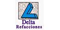 Refacciones Y Accesorios Para Automóviles Y Camiones-DELTA-REFACCIONES-en-Veracruz-encuentralos-en-Sección-Amarilla-PLA