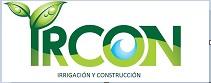 Riego-Sistemas Y Equipos De-IRCON-SISTEMAS-DE-RIEGO-MACROTUNELES-E-INVERNADERO-en-Michoacan-encuentralos-en-Sección-Amarilla-PLA