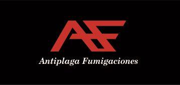 Fumigaciones-ANTIPLAGA-FUMIGACIONES-AF-en-Jalisco-encuentralos-en-Sección-Amarilla-PLA