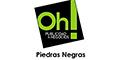 Publicidad--OH-PUBLICIDAD-Y-NEGOCIOS-PIEDRAS-NEGRAS-en-Coahuila-encuentralos-en-Sección-Amarilla-BRP