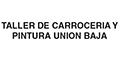 Talleres De Hojalatería Y Pintura-TALLER-DE-CARROCERIA-Y-PINTURA-UNION-BAJA-en-Baja California-encuentralos-en-Sección-Amarilla-DIA