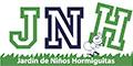 Jardines De Niños-JARDIN-DE-NINOS-HORMIGUITAS-AC-en-Queretaro-encuentralos-en-Sección-Amarilla-BRP