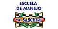 Escuelas De Manejo De Automóviles, Camiones Y Trailers-ESCUELA-DE-MANEJO-A-SANCHEZ-en-Chiapas-encuentralos-en-Sección-Amarilla-BRP