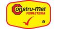 Ferreterías-CONSTRU-MAT-FERRETERIA-en-Sonora-encuentralos-en-Sección-Amarilla-SPN