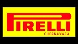 Llantas, Camaras Para Automóviles Y Camiones-PIRELLI-CUERNAVA-en-Morelos-encuentralos-en-Sección-Amarilla-PLA
