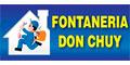 Fontanerías-FONTANERIA-DON-CHUY-en-Guanajuato-encuentralos-en-Sección-Amarilla-BRP