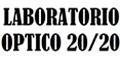 Opticas-LABORATORIO-OPTICO-2020-en-Tabasco-encuentralos-en-Sección-Amarilla-DIA