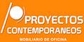 Muebles Para Oficinas-PROYECTOS-CONTEMPORANEOS-en-Nuevo Leon-encuentralos-en-Sección-Amarilla-SPN