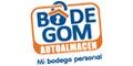 Bodegas-Renta De-BODEGOM-en-Sinaloa-encuentralos-en-Sección-Amarilla-PLA