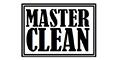 Lavado Y Teñido De Alfombras Y Tapetes-MASTER-CLEAN-en--encuentralos-en-Sección-Amarilla-PLA