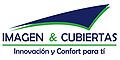 Mallas De Polietileno-IMAGEN-Y-CUBIERTAS-en-Coahuila-encuentralos-en-Sección-Amarilla-BRP