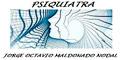 Médicos Psiquiatras-PSIQUIATRA-JORGE-OCTAVIO-MALDONADO-NODAL-en-Baja California-encuentralos-en-Sección-Amarilla-DIA