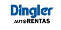 Renta De Autos-AUTO-RENTAS-DINGLER-en-Coahuila-encuentralos-en-Sección-Amarilla-DIA